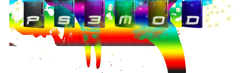 PS3MOD